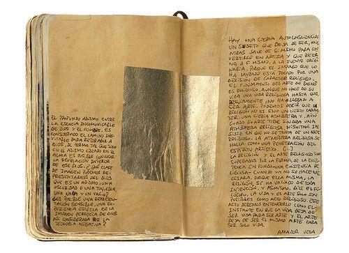 moleskine 54 by Juan Rayos: Inspiration, Art Journals, Artist Books, Art Sketchbooks, Notebooks 3, Art Notebook, Moleskine 54, Sketchbooks Journal