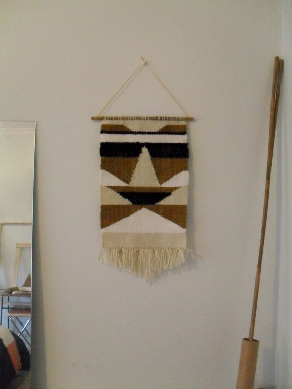 Woven Tapestry Wall Hangings 122 best woven tapestries images on pinterest | hand weaving
