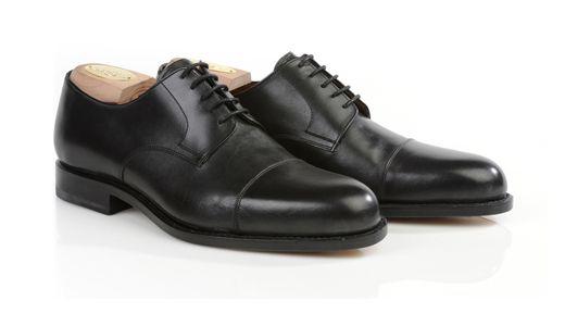 Mayfair classic - Chaussures Ville homme - Bexley - Idées cadeaux pour hommes