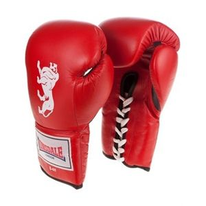 Buy Lonsdale Competition Gloves All boxing Red at THE ICONIC with free overnight delivery over $50 and 100 days free returns! Find Latest Fashions have the following from Lonsdale store for Australian Adult unisexs . For sale au$69.95. We pick out interesting garments which we  … more information and pictures.... →