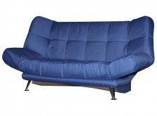 Вы искали: диван икар «диван икар»
