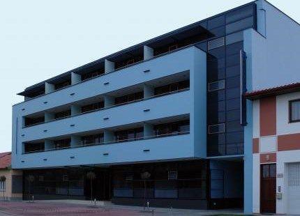Cazare Timisoara Hoteluri vile si pensiuni.INFO-HOTELURI