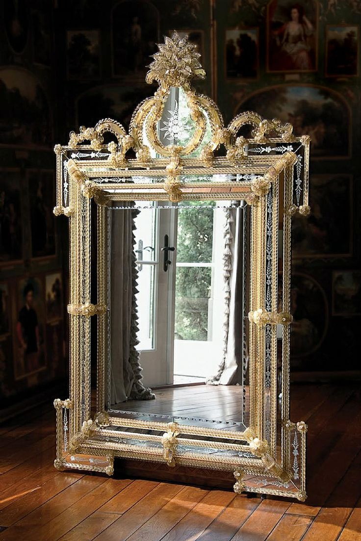 61 best venetian mirrors images on pinterest architecture 61 best venetian mirrors images on pinterest architecture beautiful and decorative accessories amipublicfo Images