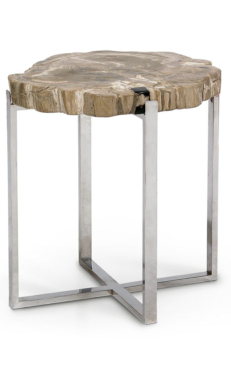 86 best luxury side tables images on pinterest | contemporary side