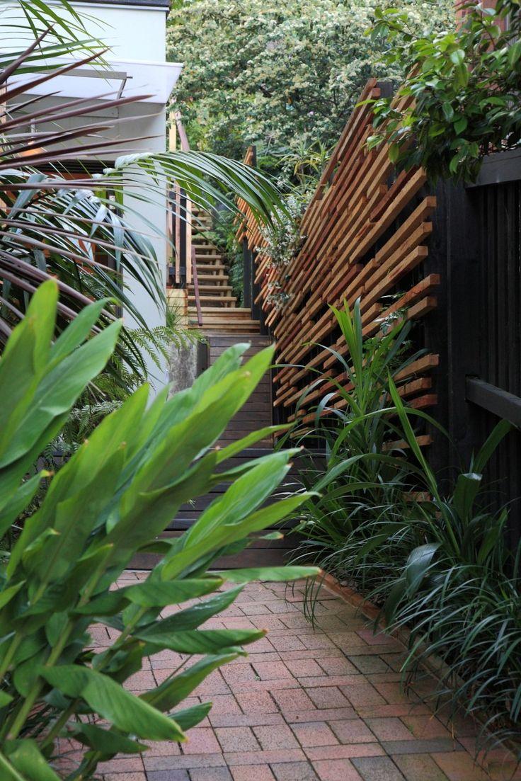 garden design garden terracing retaining walls sub