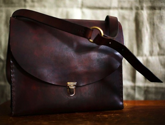: Handbags Inspiration, Beautiful Bags, Abknyc Com, Abk Leather, Leather Bags, Leather Purses