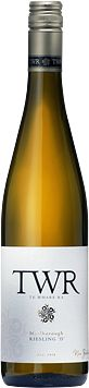 Shop Te Whare Ra Riesling 12.5%, 750ml at just  NZD25.99 from Liquor Mart. It is an online liquor store in NZ, offers a variety of wine, spirits at affordable prices.   #Wine   WineOnlineNZ  #Spirits