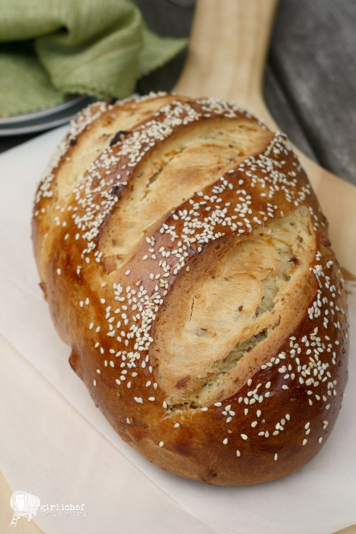 Best 25 jewish bread ideas on pinterest challah bread recipes bread rolls and jewish food - Kitchenaid challah ...