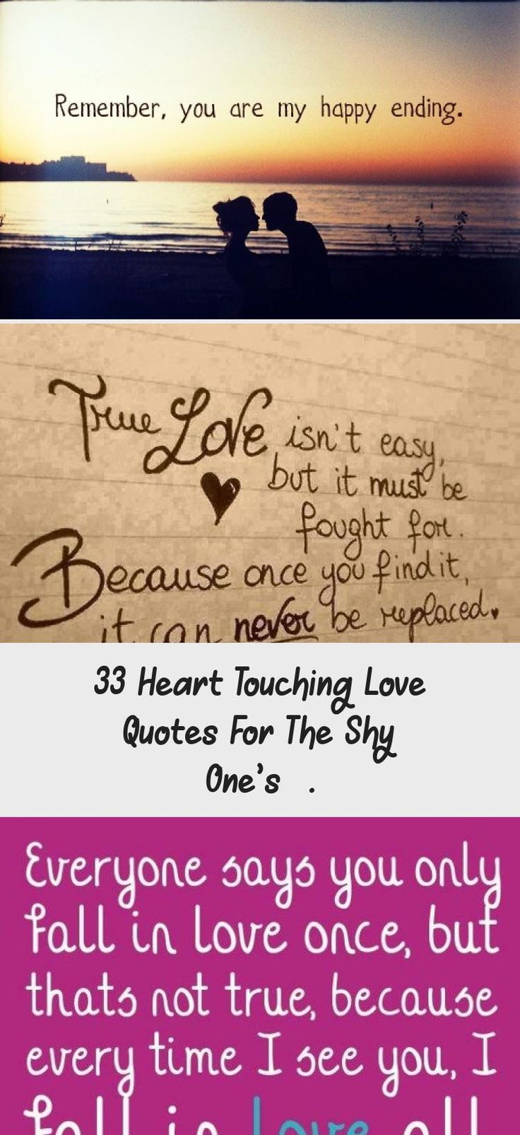 cute love quotes for him from the heart - Google Search # ... Google Love Quotes For Him