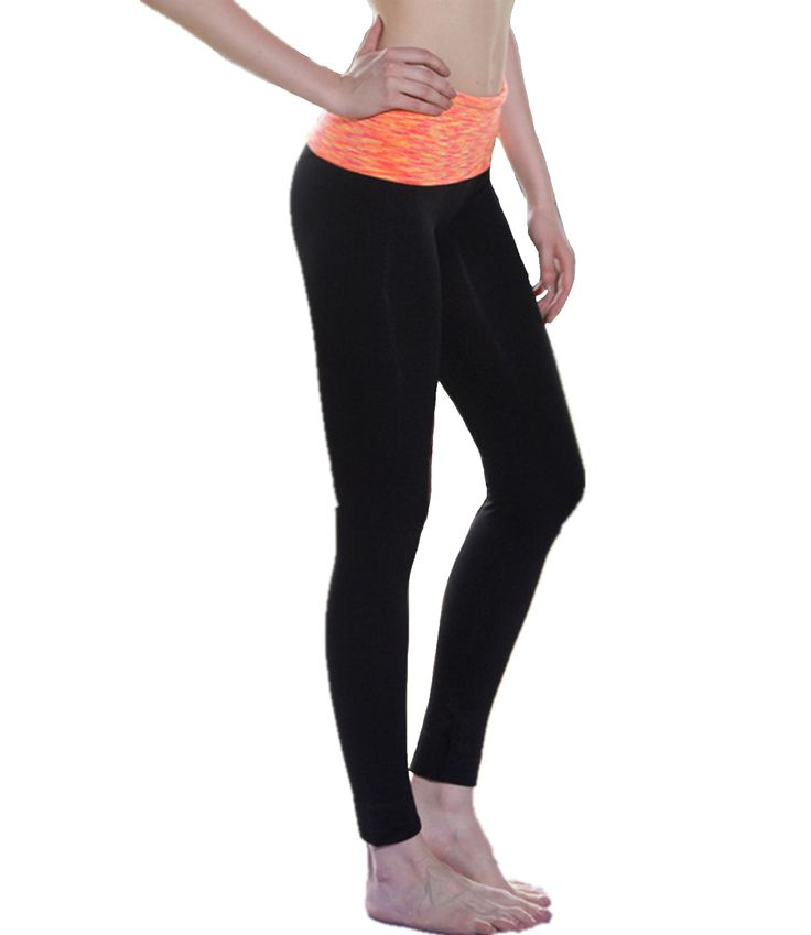 running pants, easy to run or walk, comfy to wear at home