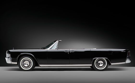 17 best images about lincoln continental on pinterest jfk the secret and cars. Black Bedroom Furniture Sets. Home Design Ideas