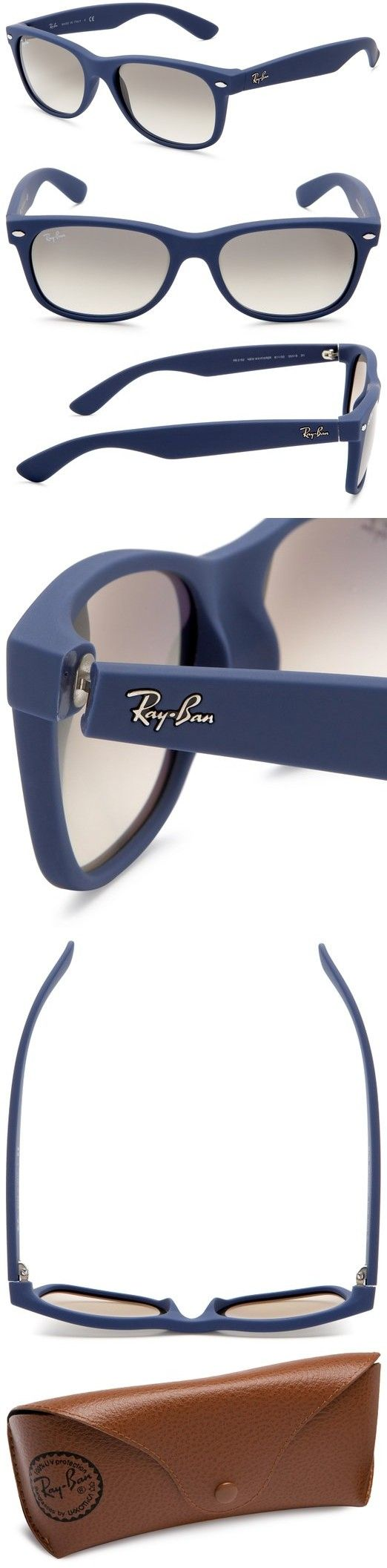 sunglasses ray ban buy ray bans for sale by people