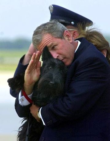 Fox Nation Wonders if Obama's Salute Was 'Disrespectful'   http://www.mediaite.com/online/fox-nation-wonders-if-obamas-salute-was-disrespectful/