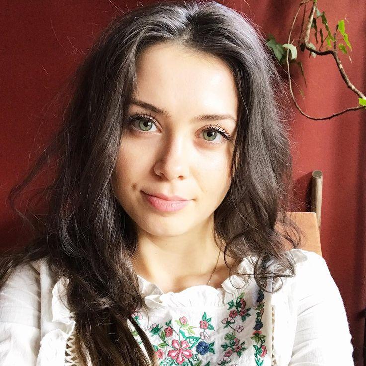 Anca Dumitra