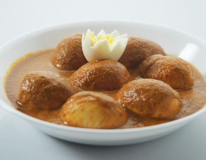 Kolhapuri Egg Curry Non Vegetarian Recipe | FoodFood | Sanjeev Kapoor Kitchen  by Master Chef Sanjeev Kapoor.