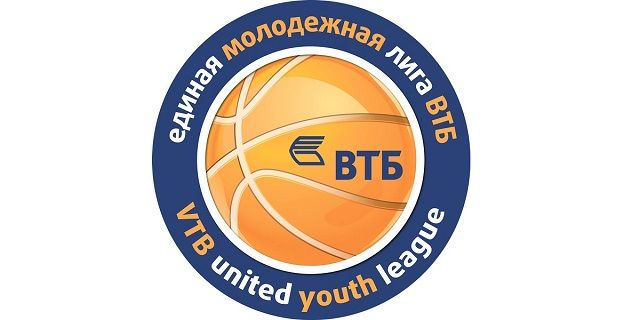 Basketball upcoming events for today VTB Youth League schedule. Calendar VTB Youth League fixtures by week and by team standings.