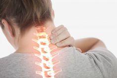 Nepríjemné bolesti dokážete prekonať vďaka týmto 3 jednoduchým cvikom. Neveríte?