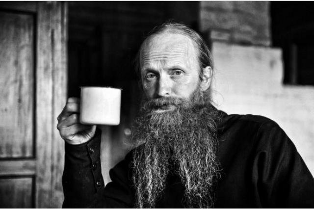 Celebrele leacuri ale călugarilor ruşi! Scapi de orice boală, ÎN MOD NATURAL - Sanatos Zi de Zi