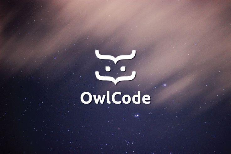 owl logo - Google Search