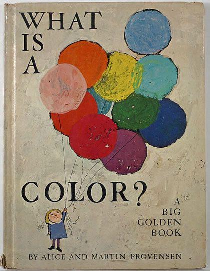Children's Book.