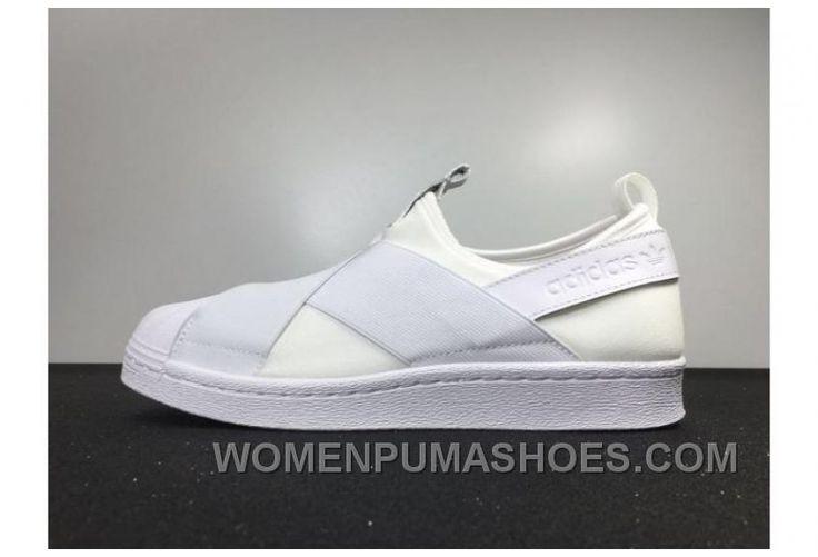 http://www.womenpumashoes.com/adidas-star-sign-off-adidas-heritage-adidas-boost-vs-super-deals.html ADIDAS STAR SIGN OFF ADIDAS HERITAGE ADIDAS BOOST VS SUPER DEALS Only $88.00 , Free Shipping!
