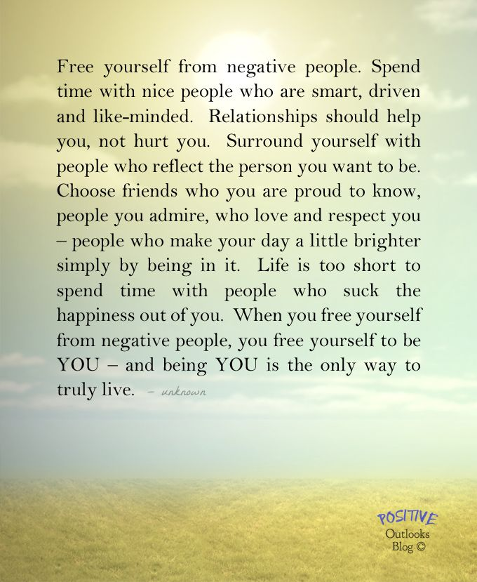 Free Yourself From Negative People Quote: 21 Best New Year Images On Pinterest