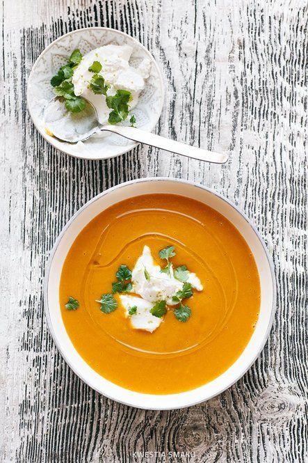 ミキサーで手抜き料理♡野菜がたくさん摂れるスープのレシピ6選 - Locari(ロカリ)