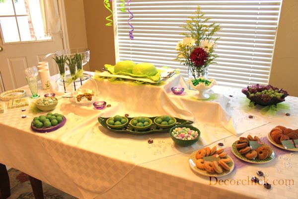 Sweet Pea Baby Shower: Stace Baby, Sweet Peas Baby, Baby Bigham, Bigham Shower, Baby Shower