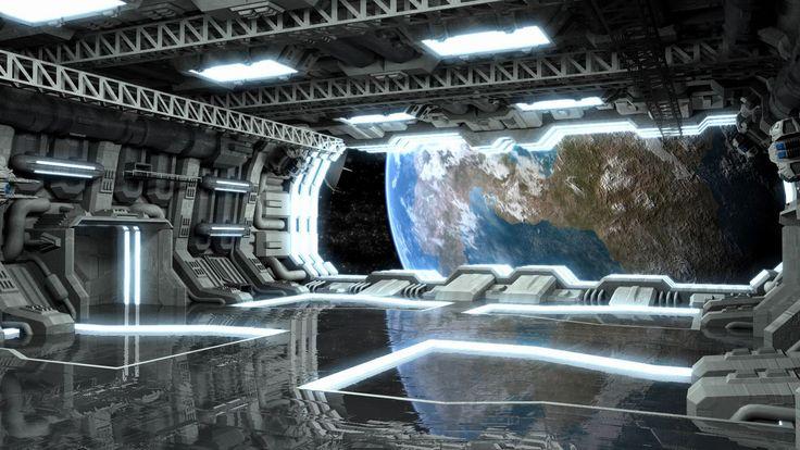 ... /wallpaper/1280x720/science-cg-fiction-meets-lego-sci-fi-220332.html
