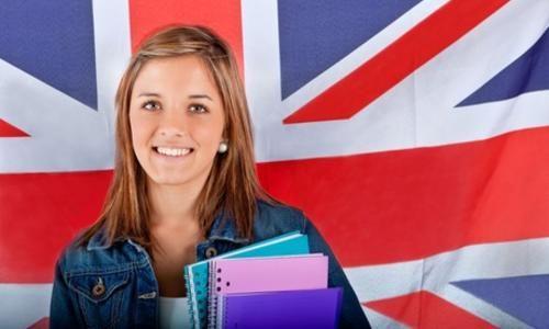 #Corso di inglese di 4 mesi con insegnanti  ad Euro 49.90 in #Groupon #Course or training1