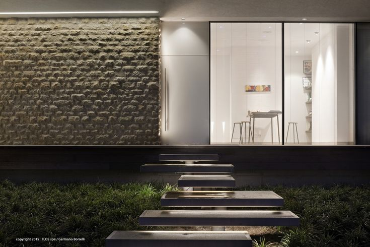 Galeria de Casa Villa M / Liag Architects - 10