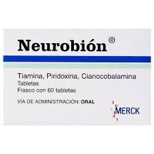 Buy Neurobion at http://www.medicinamexico.net