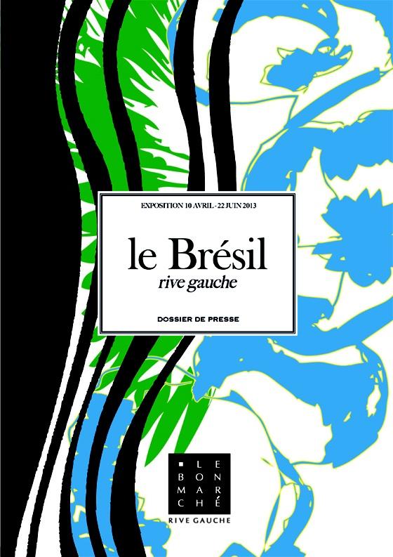 10 best le bon marche rive gauche images on pinterest rive gauche paris and paris france - Le bon marche rive gauche ...