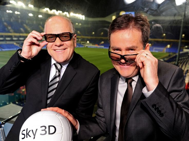 Japan not convinced by 3D, blames glasses | Japanese consumers aren't completely convinced by 3D, according to a new survey, with 70 per cent of those asked blaming the glasses for their decision not to buy a 3D TV. Buying advice from the leading technology site