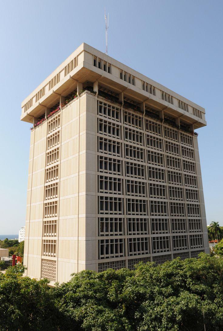 Santo Domingo,- El Índice de Precios al Consumidor (IPC) en República Dominicana fue de 0,29 % en enero de este año, informó hoy el Banco Central de República Dominicana (BCRD). El informe del banco emisor explica, además, que la inflación interanual, medida desde enero 2017 hasta enero 2018, s...