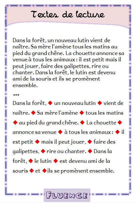Exceptionnel 130 best Lecture images on Pinterest | Reading, French language  ZP41