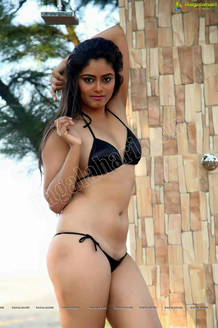 1785 Best Raw Images On Pinterest  Indian Actresses -3254