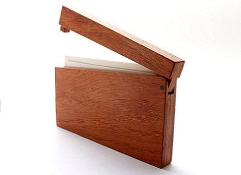 masakage-tanno-wooden-business-card-holder-japan-1
