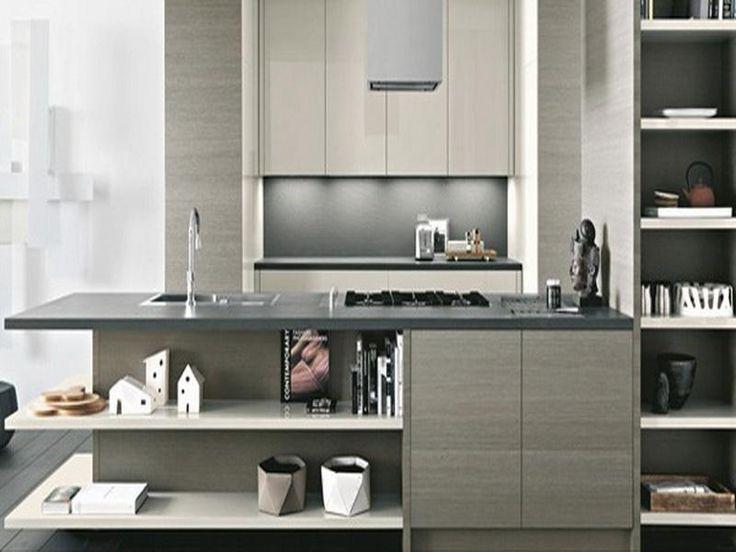 Modern Kitchen Themes 25 best modern cesar kitchen images on pinterest   kitchen themes