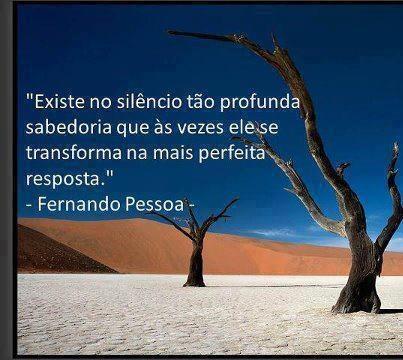 Fernando Pessoa,curtam.....