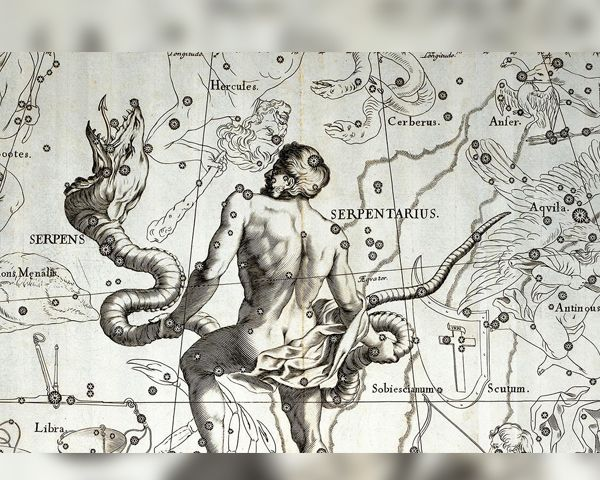 New Zodiac Sign Ophiuchus: What Is It & How Does It Work? - http://www.morningledger.com/new-zodiac-sign-ophiuchus-what-is-it-how-does-it-work/13106916/