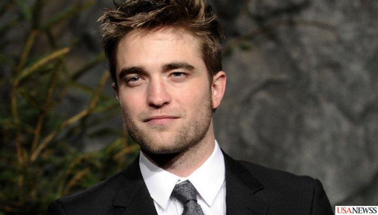 Robert Pattinson Net Worth: How Rich Is Robert Pattinson?