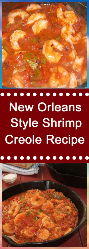 "Welcome again to ""Yummy Mommies"" the home of meal receipts & list of dishes, Today i will guide you how to make ""New Orleans Style Shrimp Creole Recipe"". I made this Delicious recipe a few"