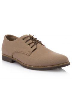 Bağcıklı Ayakkabı https://modasto.com/-/erkek-ayakkabi/br3019ct82 #erkek