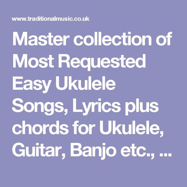 Dr. Banjo   Best Ways to Start Learning Banjo
