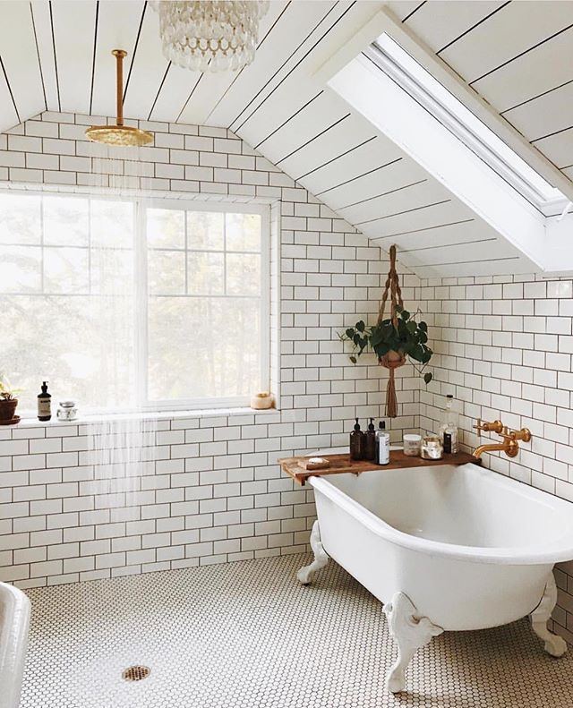 I Ve Been Dreaming Of Soaking In A Bubble Bath All Day House