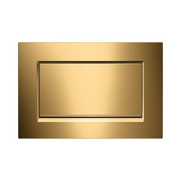 Image result for sigma 30 geberit brass 850 euro