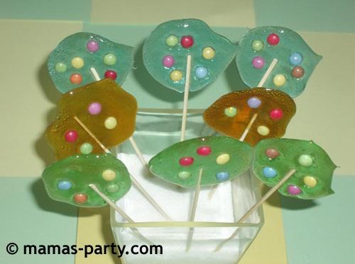 lollipops by mamas-party.com
