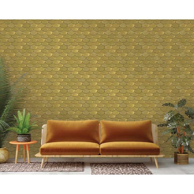 30 best Wallpaper Ideas... images on Pinterest | Wall papers ...