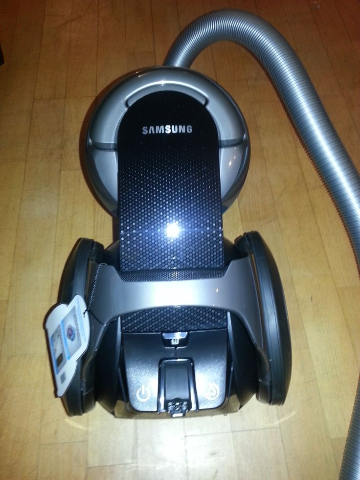 Klasse Design Samsung Motion Sync